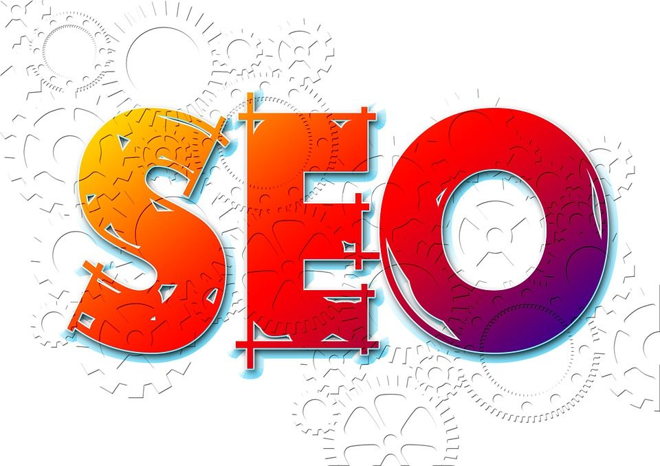 Johnny Chea SEO | SEO Agency Specialist Services